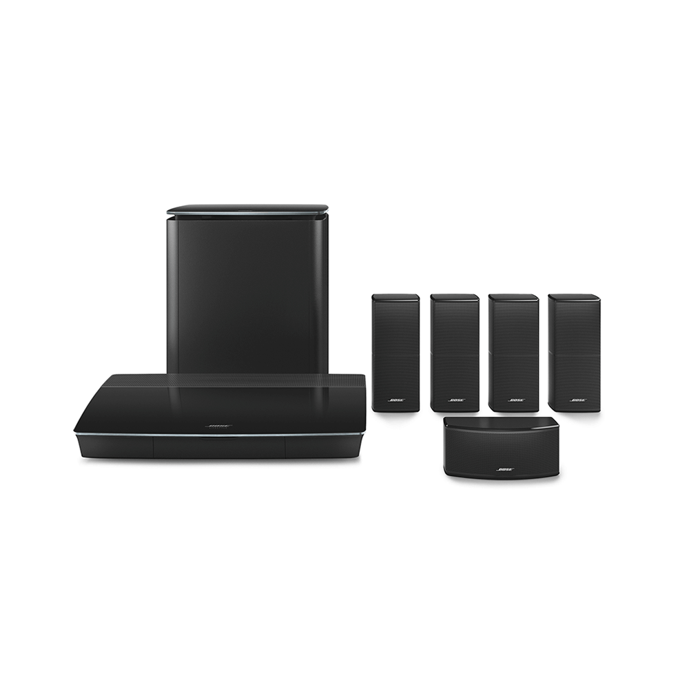 bose home theater installation audio video solutions. Black Bedroom Furniture Sets. Home Design Ideas