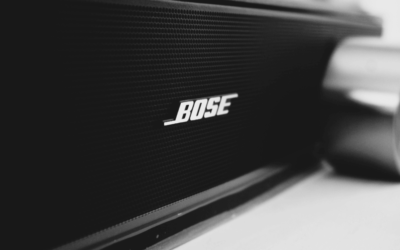 Why Your Home Sound System is A Worthy Investment