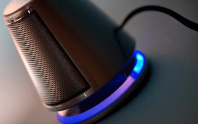Guide to A Sonos Sound System