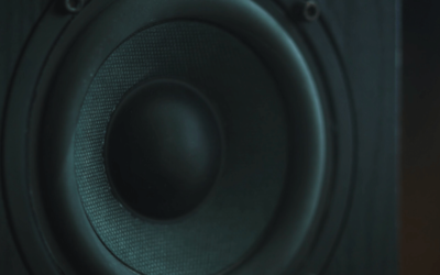 Get the Perfect Surround Sound Speakers For Your Business